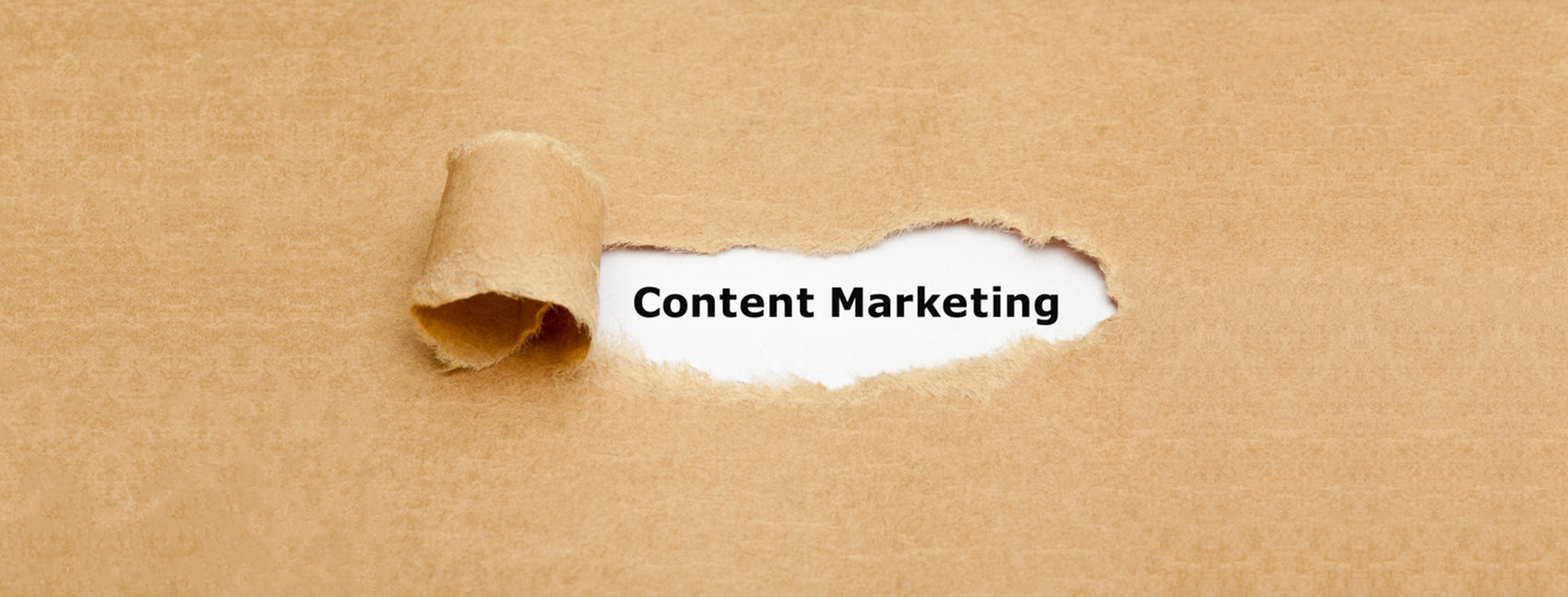 How content marketing can help your ecommerce business?