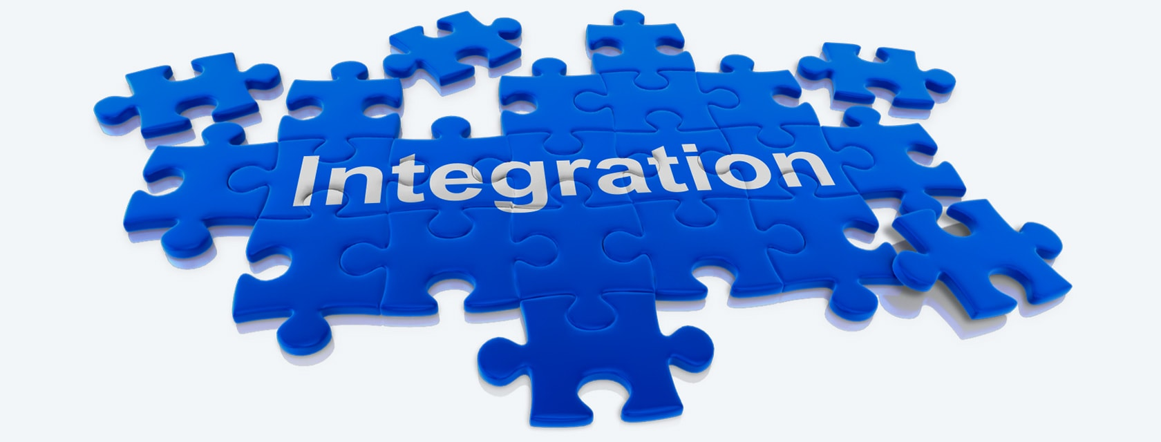 Oracle EBS and Oracle Commerce Integration