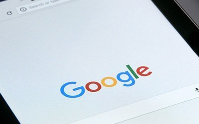 Google On The Works To Make Mobile Page Loading Speed A Ranking Factor