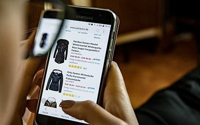 How Progressive Web Apps (PWA) can reinvent the mobile-web experience of your eCommerce store?