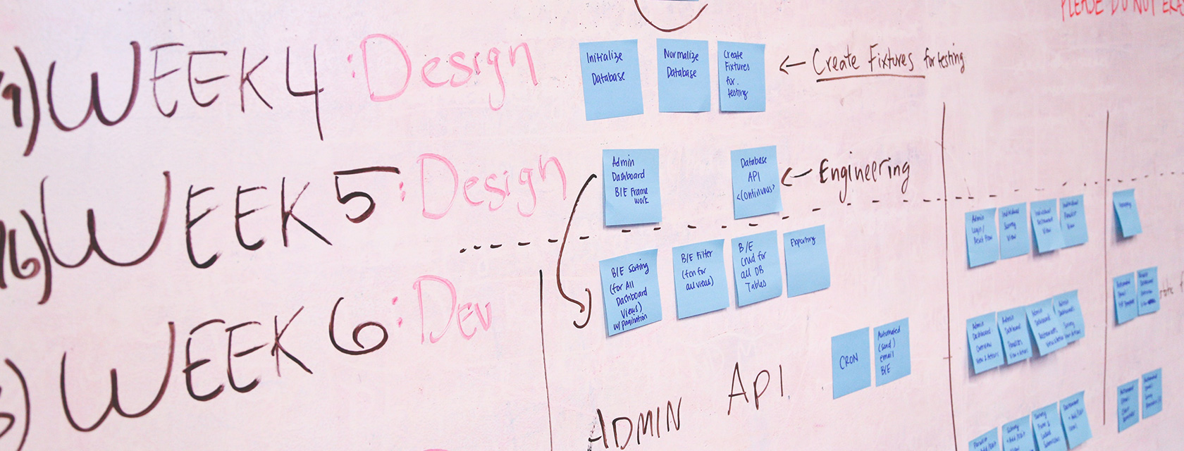 DevOps – A Culture of Continuous Innovation in Action