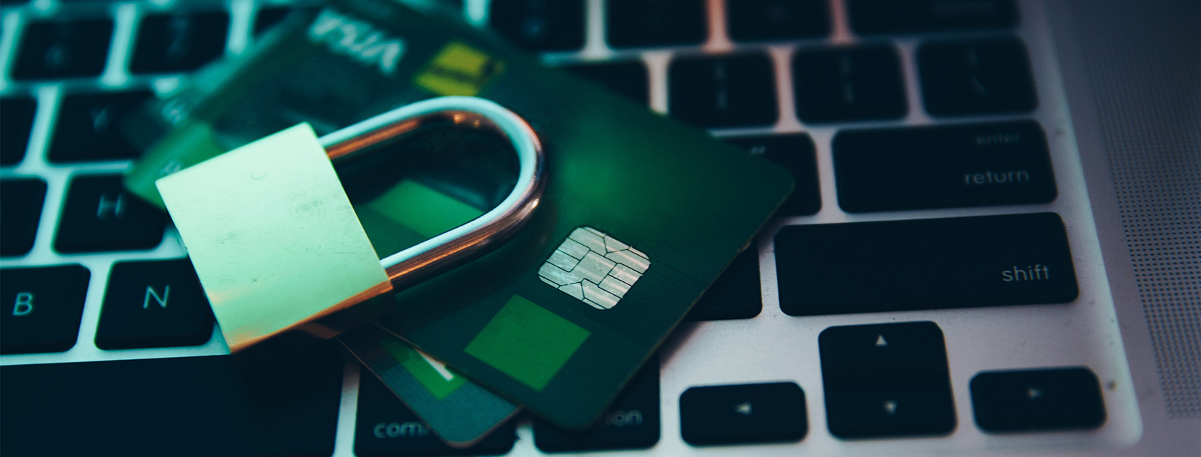 Are you ok with losing 2% of your holiday season sales to online shopping fraud?