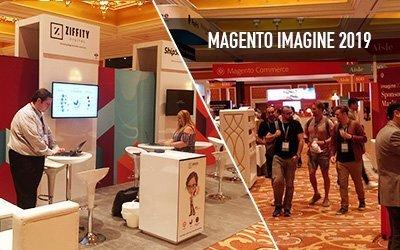Magento Imagine 2019 Recap