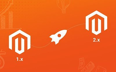Magento 2 migration - How much does it cost to migrate your store to Magento 2?