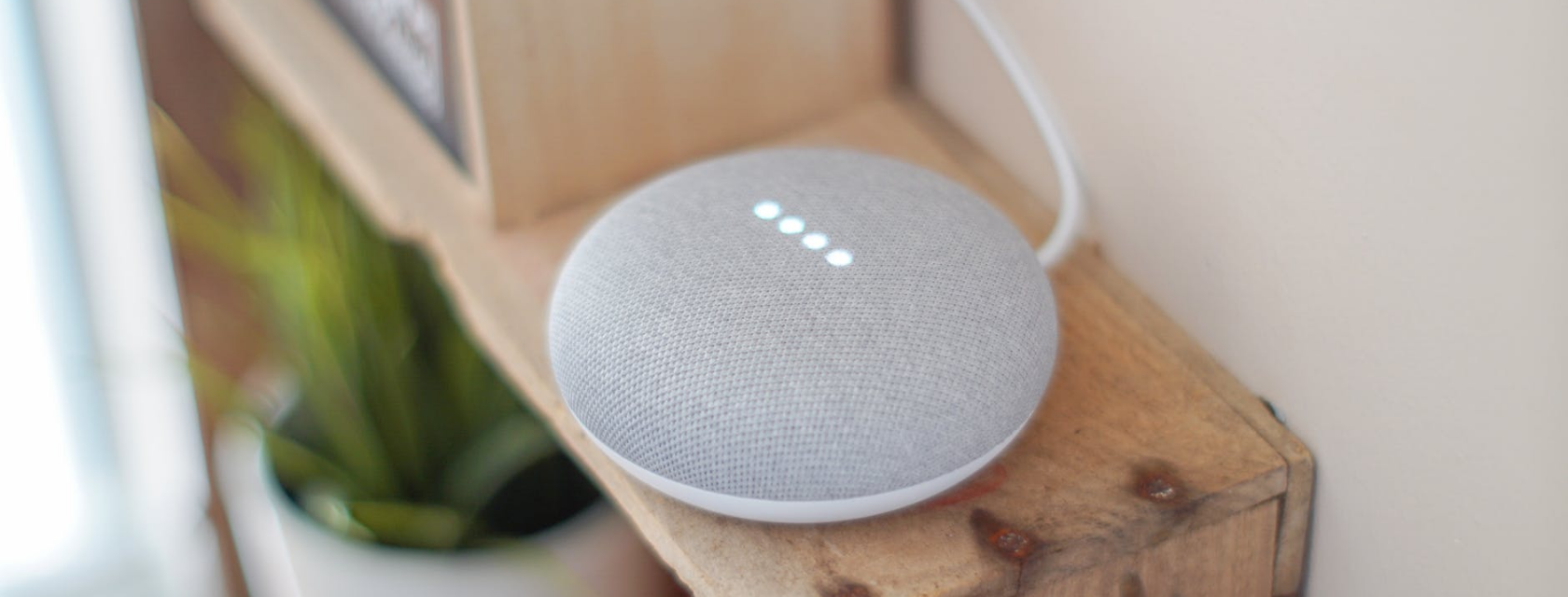 Top 4 Voice Commerce trends for 2020
